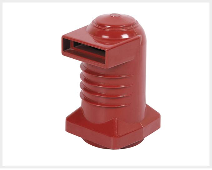 12kv insulation contact box 630A-1250A